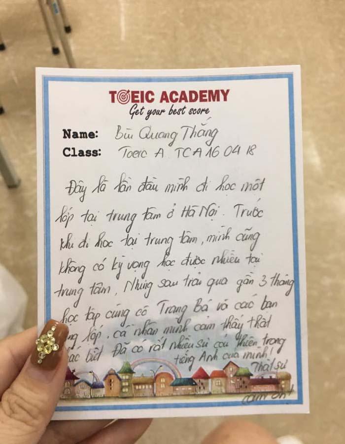 co-huyen-trang-toeic-academy-3