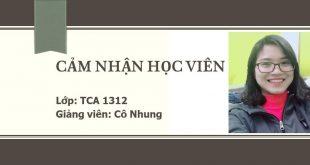 co-nhung-toeic-academy