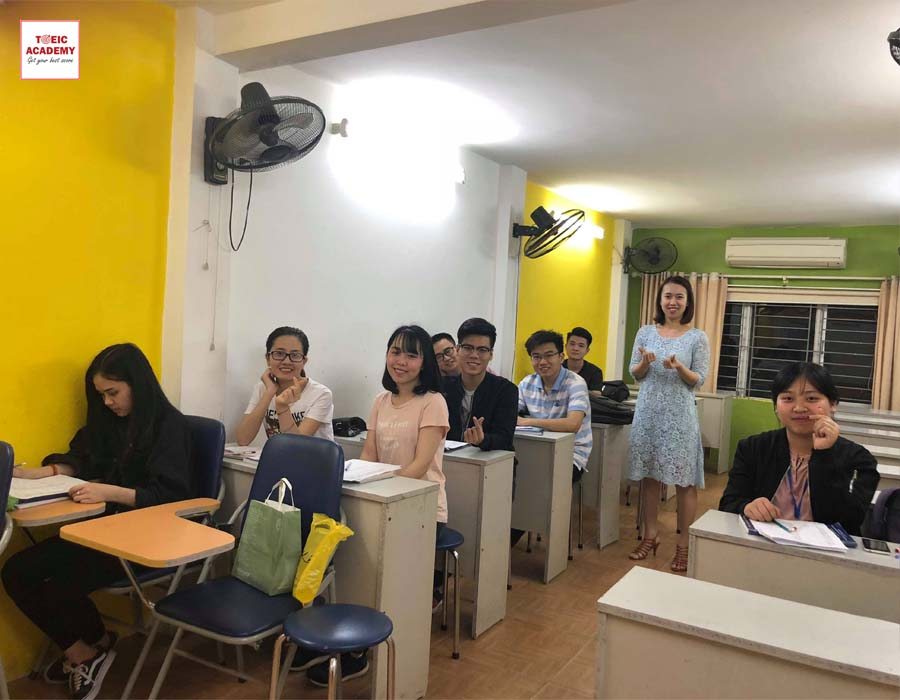 co-thu-thuy-toeic-academy-3