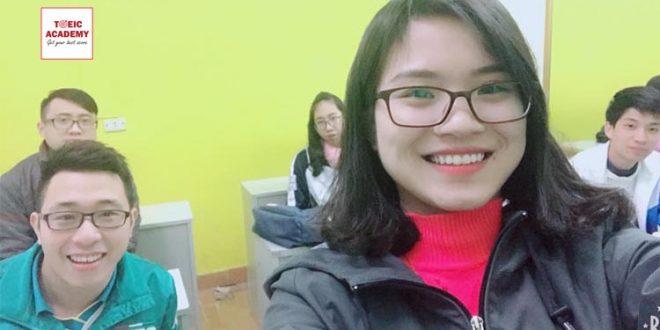 toeic-academy-co-hong-nhung