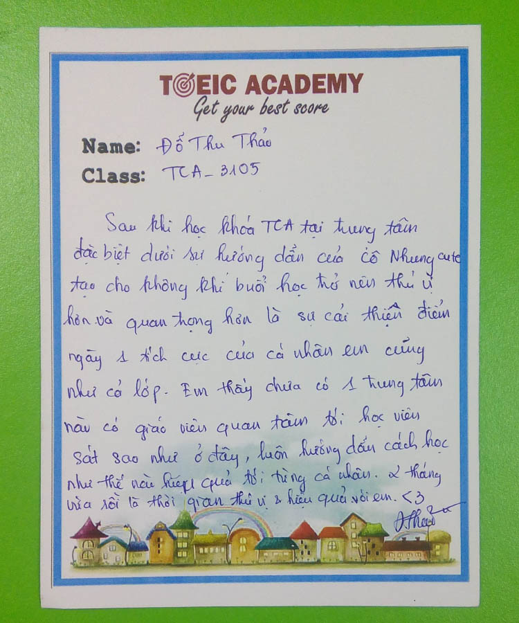 1-toeic-academy