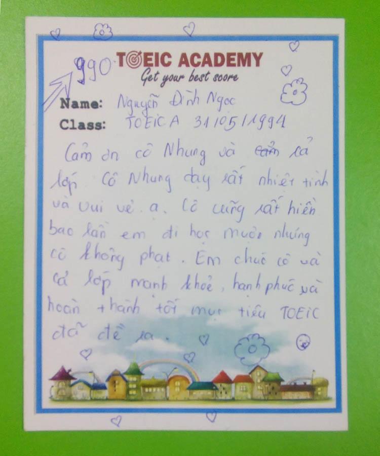 2-toeic-academy