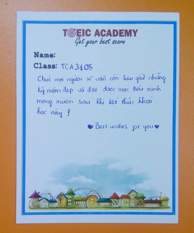 cam-nhan-hoc-vien-toeic-academy