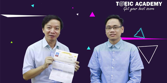 trung-thanh-toeic-academy