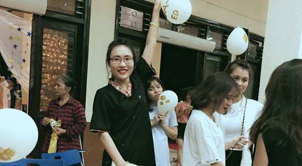 co-ngan-ha-toeicacademy-1