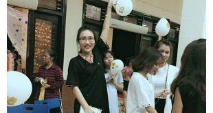 gv-pham-ngan-ha-toeicacademy-2