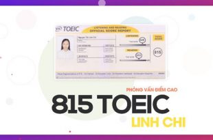 banner-linh-chi-toeicacademyjpg