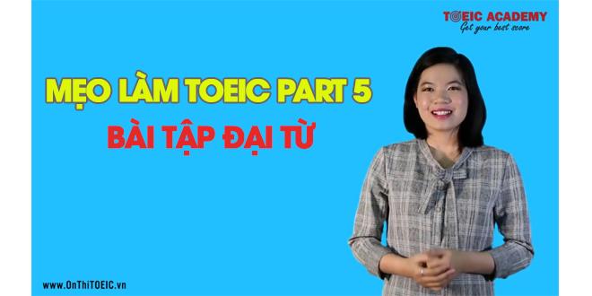 meo-lam-bai-toeic-part-5
