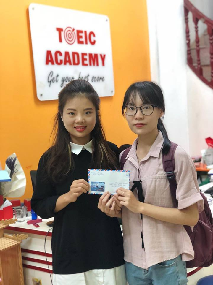 phuong-anh-1-toeicacademy