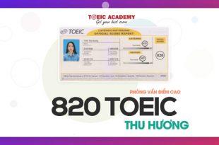 vd-trinh-thu-huong-toeicacademy-27-12