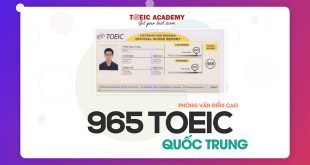 video-pham-quoc-trung-toeicacademy-1