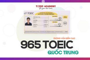 video-pham-quoc-trung-toeicacademy-1