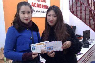 Nguyễn Phương Thảo-11-1-2019