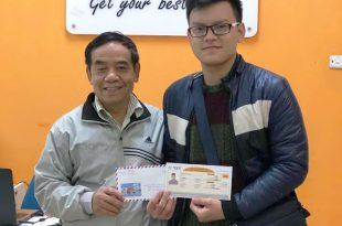 Nguyễn Quốc Thịnh-770-14-1-2019
