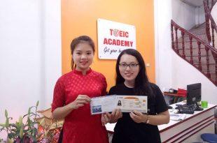 vdhv-thanh-ha-895-toeicacademy