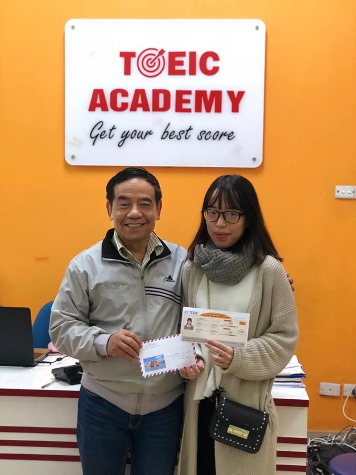 Vũ Hồng Anh-715-14-1-2019