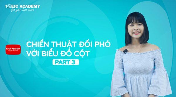 banner-bieu-do-cot-toeic-part-3-format-moi