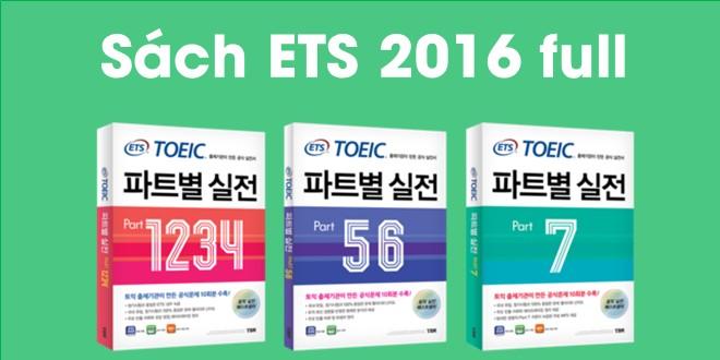 sach-ets-2016-full-toeicacademy