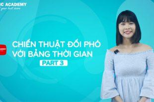 toeic-part-3-format-moi-bang-thoi-gian