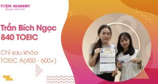 bich-ngon-840-toeicacademy