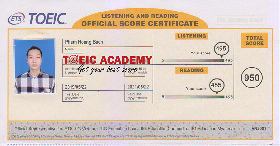 hoang-bach-950-toeicacademy-1