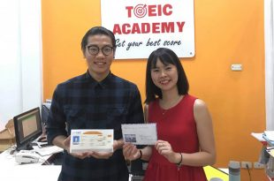 hoang-bach-950-toeicacademy-2