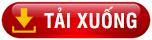 Tai-xuong-toeicacademy