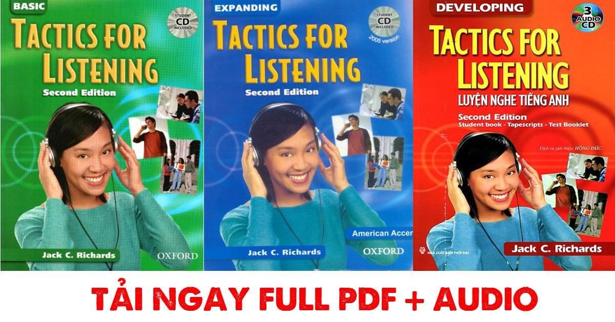 tactics-for-listening-min