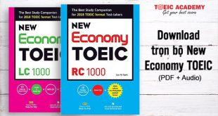 new-economy-toeic-12-11-1