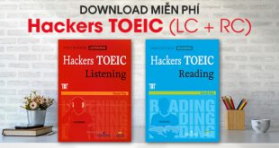 tron-bo-hackers-toeic-0
