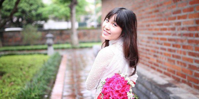 Cô Hải Trần