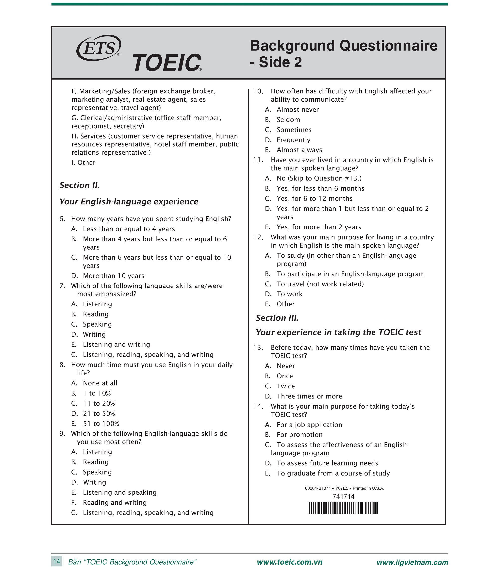 HDDT_TOEIC_015