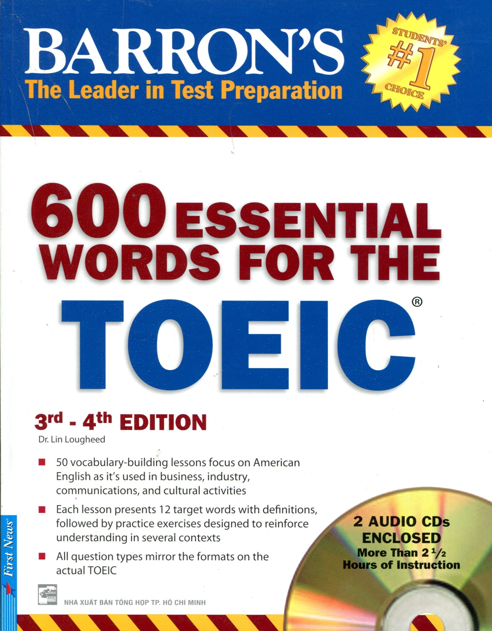 600-essential-words-for-the-toeic-test