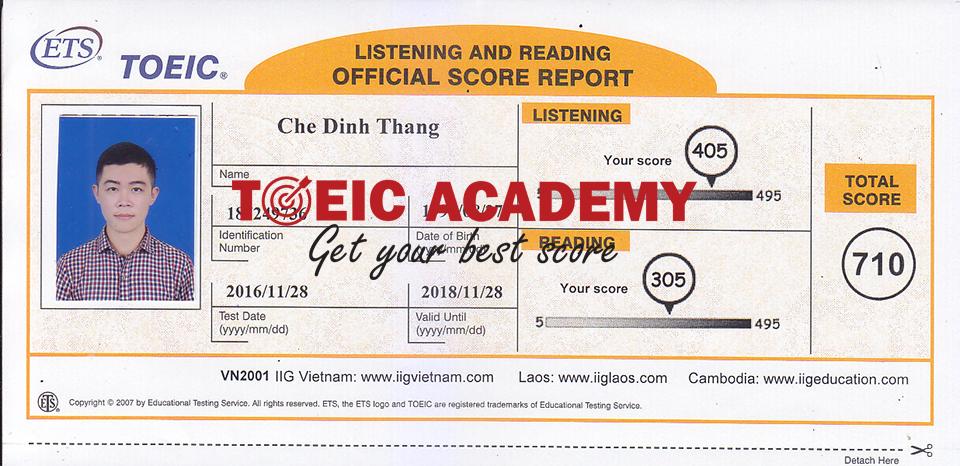 710Che-Dinh-Thang-710