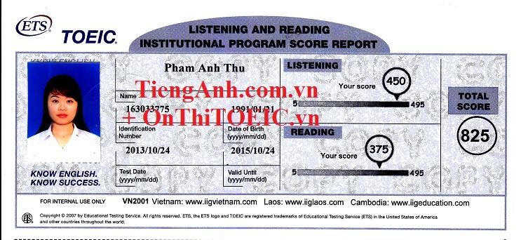 825 Pham Anh Thu - 825 a