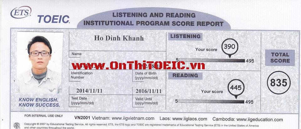 835 Ho Dinh Khanh 835