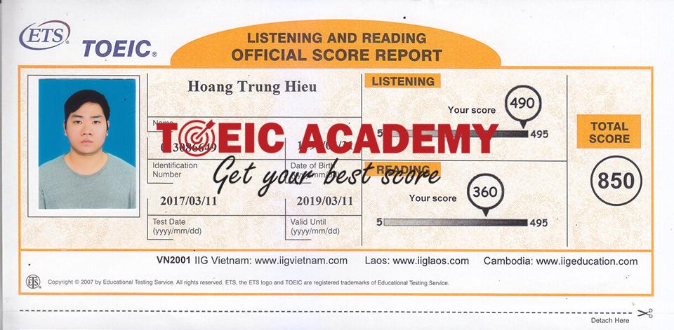 850-Hoang-Trung-Hieu-850