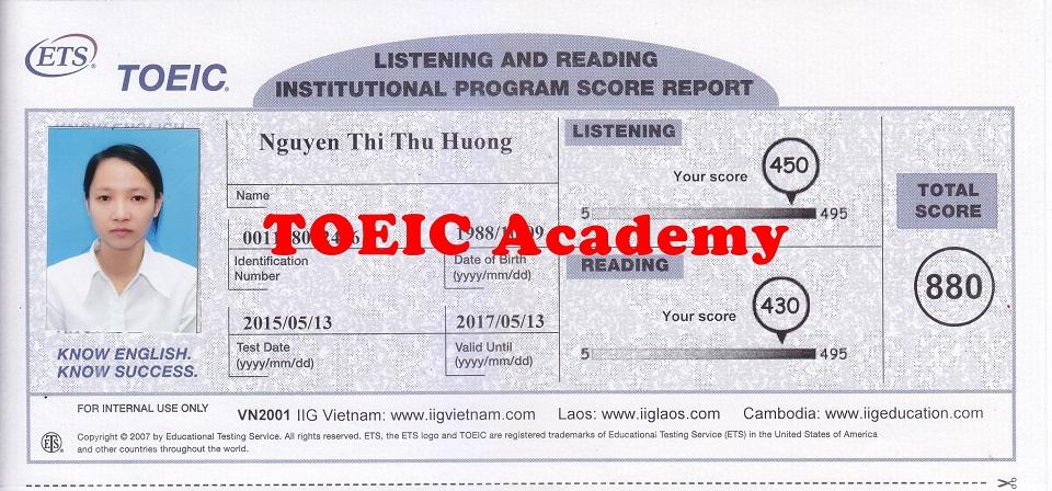 880 Nguyen Thi Thu Huong - 880