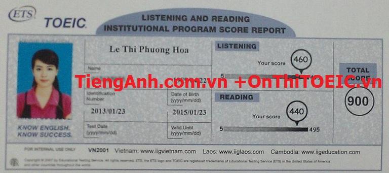 900 Le Thi Phuong Hoa