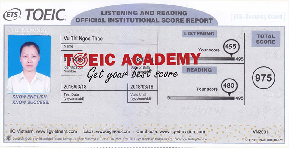 975 Vu-Thi-Ngoc-Thao-975-Toeic