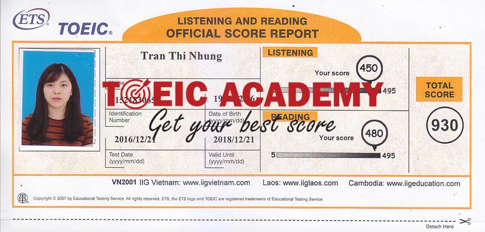 Tran-Thi-Nhung-930-TOEIC