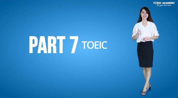 meo-toeic-part-7
