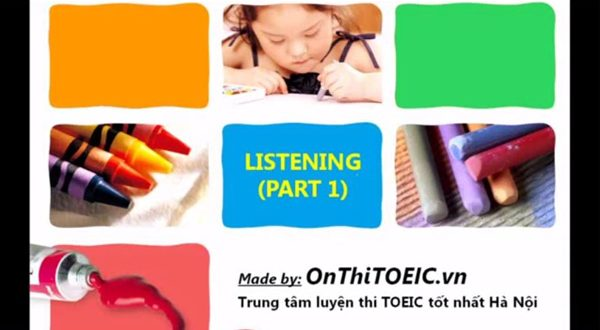 part_1_toeic