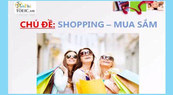 tu-vung-chu-de-shopping