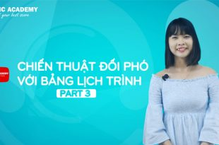 toeic-part-3-format-moit-bang-lich-trinh