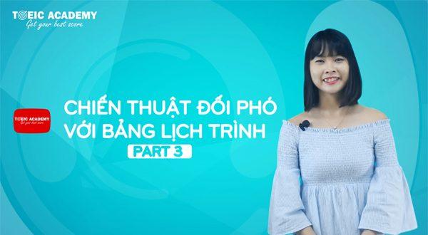 toeic-part-3-format-moit-bang-lich-trinh