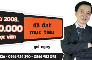 cropped-banner-toeicacademy-1400-400-2