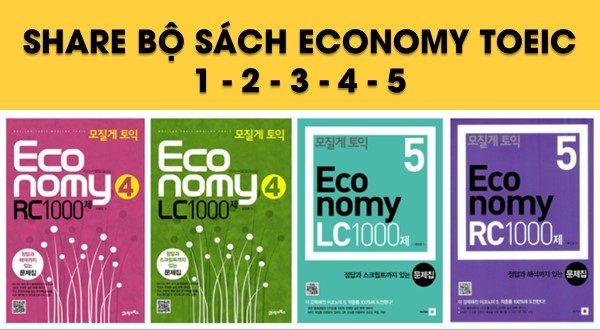 tron-bo-economy-toeicacademy