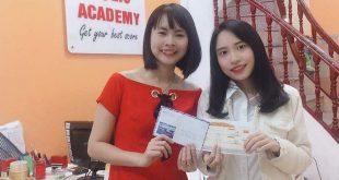 Vu-Minh-Ngoc-905toeic-viet-ha-toeicacademy-1