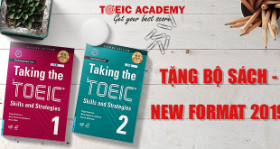 taking-the-toeic-skills-and-strategies-1-2-toeicacademy